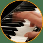 Klavierunterricht-musikinspiration-Ronald-Troksa